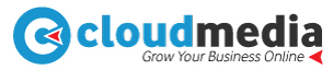 Cloud Media Ltd.