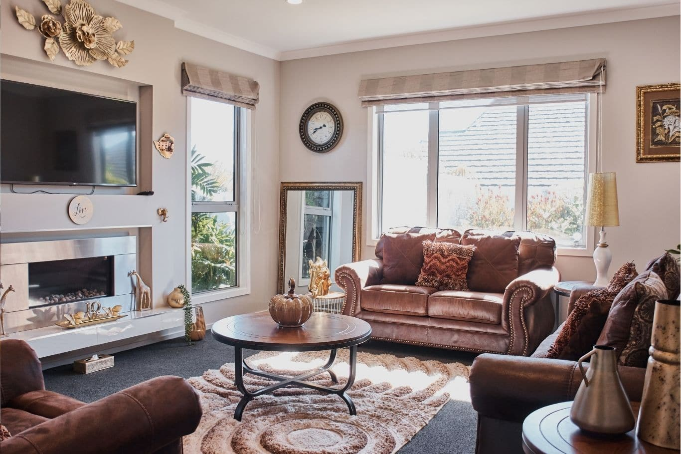 classy-home-staging-cloud-media-portfolio-our-work