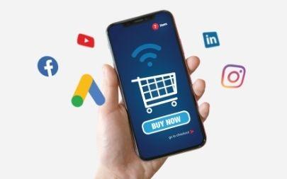 digital marketing seo hamilton