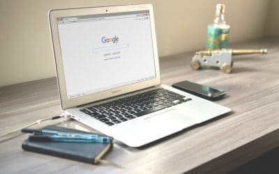 """Google Has Announced """"Mobile-First Indexing Strategy"""" for Websites"""